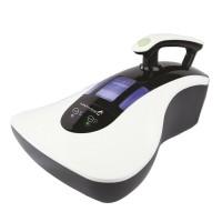Aspirador Higienizador Antialérgico Ultravioleta