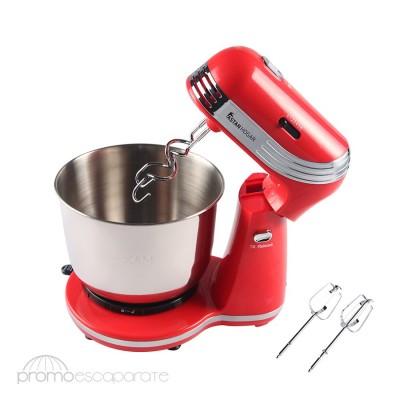 Robot de Cocina Batidora Amasadora