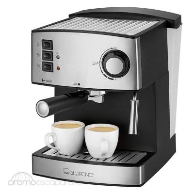 Cafetera Espresso 15 bares