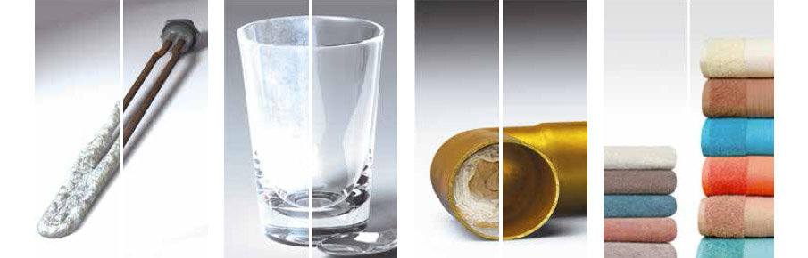 evitar-problemas-cal-agua-promoescaparate