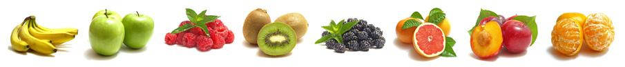 zumos frutas frescas lady creme