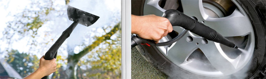 limpiador-vapor-hogar-promoescaparate