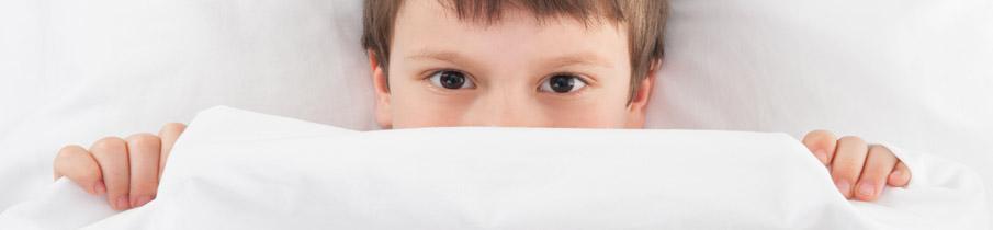 personas-niños-antialérgico-promoescaparate