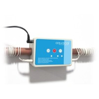 Descalcificador Magnético - Aquacal
