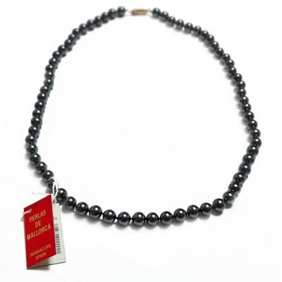 Collar de Perlas de Manacor