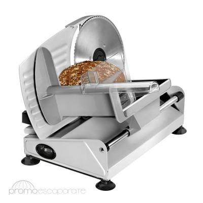 Corta Fiambres para pan, embutidos, carne asada..